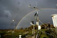 Double Rainbow Ratooragh