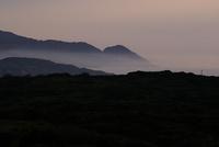 Sea Mist Ratooragh