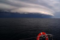 Storm Front Thailand